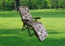 Кресло-шезлонг Альберто-3 С493