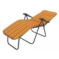 Кресло-шезлонг Машека C399 раскладное