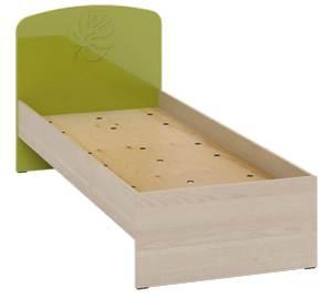 Кровати и кроватки