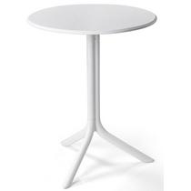 Пластиковый стол SPRITZ (белый)