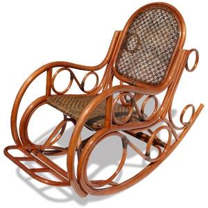 Кресло-качалка 05-16B