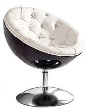 Кресло барное EgoLux