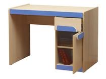 Столы и столики для детских садов