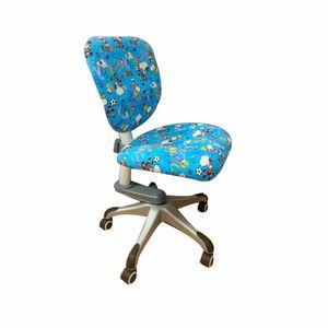 Стулья и стульчики