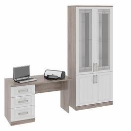 Наборы модульной мебели для офиса
