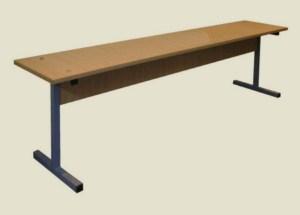 Скамьи для столовой