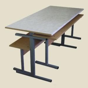 Комплекты мебели для школы